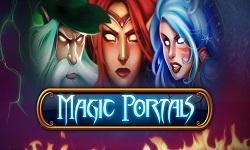 m portals