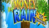 m rain HD
