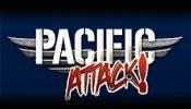 p attack