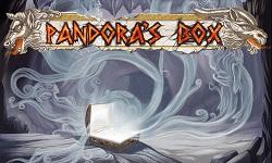 p box