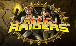 r raiders