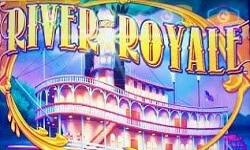 r royale