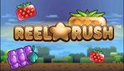 r rush