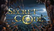 s code