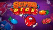 s dice 1