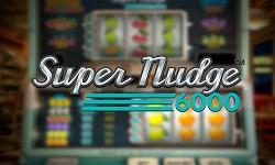 s nudge6000 1