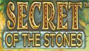 s stones