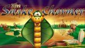 t charmer