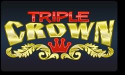 t crown