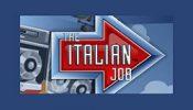 t job