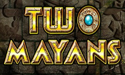 t mayans