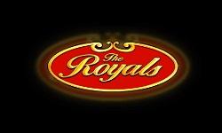 t royals