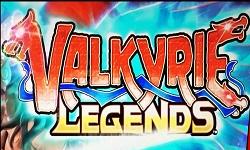 v legends