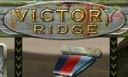 v ridge 1