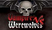 v werewolves
