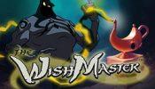 w master