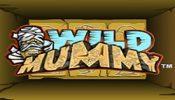 w mummy