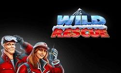 w rescue