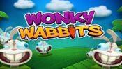 w wabbits