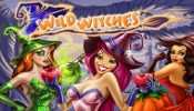 w witches