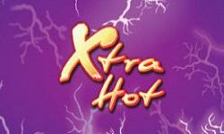 x hot
