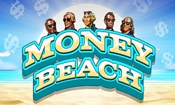 money beach