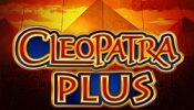 cplus