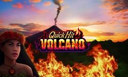 qhit volcano