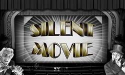 s movie