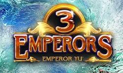 3 emp