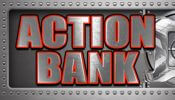 action bank logo