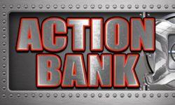action bank logo
