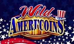 ameri coins