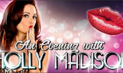 an evening with holly madison1