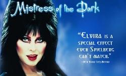 Elvira Slots Machine - Aristocrats Mistress of the Dark Slot