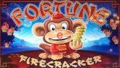 f cracker