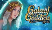 g goddess