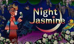 night jasmine 843x403