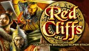 red cliffs slot online