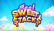 reel sweet