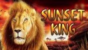s king