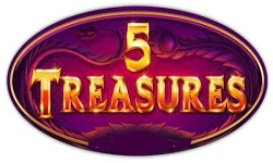 5 Treasures