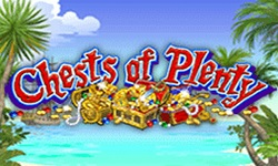 Chests of Plenty