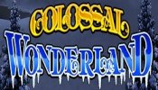 Colossal Wonderland