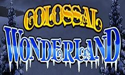 Colossal Wonderland