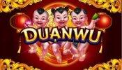 Duanwu