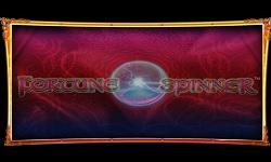 Fortune Spinner