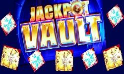 Jackpot Vault