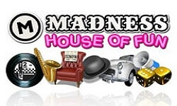 Madness House