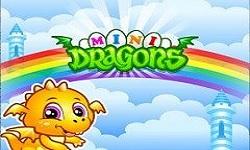 Mini Dragons